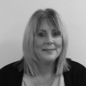Julie Wightwick