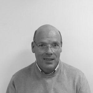 Paul Ridley