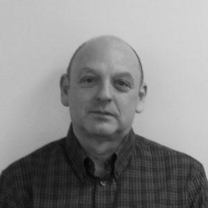 Paul Wiffen